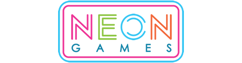 neongames.co.uk