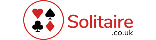 solitaire.co.uk